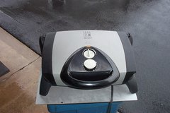 YOUR CHOICE OF ELECTRIC GRILLING MACHINES. in Plainfield, Illinois