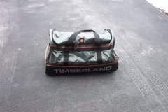 TIMBERLAND SPORTS PULL BEHIND CASE. in Naperville, Illinois