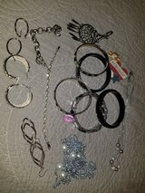 Costume Jewelry in Lawton, Oklahoma