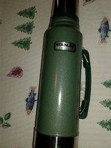 Thermos new in Fort Leonard Wood, Missouri