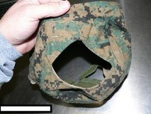 Wanted 10 reversible kevlar cover in Camp Lejeune, North Carolina