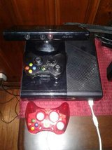 Xbox 360 E (500gb) in Fort Campbell, Kentucky