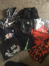 large youth boys clothes in Lawton, Oklahoma