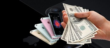 I am Paying Cash for your Used and Broken iPhone and Galaxy Phones in Bolingbrook, Illinois