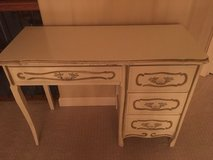 Vintage French Desk in Naperville, Illinois
