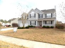 Make thie House your Home in Camp Lejeune, North Carolina