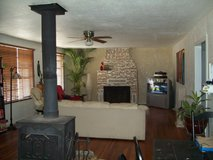 Painter available in Alamogordo, New Mexico