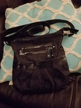 shoulder purse in Fort Campbell, Kentucky