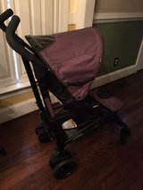 chicco Liteway Stroller in Camp Lejeune, North Carolina