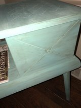 end table in Brookfield, Wisconsin