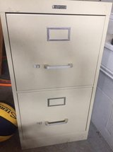 Metal File Cabinet (Does not lock) in Fort Campbell, Kentucky
