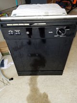 GE Diswasher - great condition in CyFair, Texas