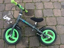 Balance Bike in Stuttgart, GE