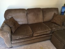 Sofa or Couch in Naperville, Illinois