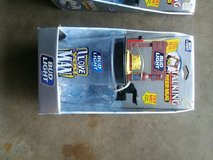Bud Light talking beer mugs new in the package $10 for both sold as is in Sugar Grove, Illinois