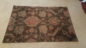 Medium Sized Rug in Perry, Georgia