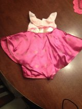 American Girl dress in Glendale Heights, Illinois