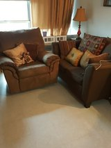 Furniture for sale in Beaumont, Texas