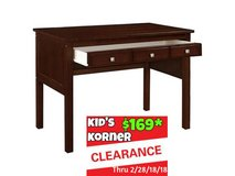 Kid's Korner Super Sale - Dream Rooms Furniture in Bellaire, Texas