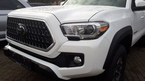 ***2018 Toyota Tacoma* TRD Off-Road*** in Baumholder, GE