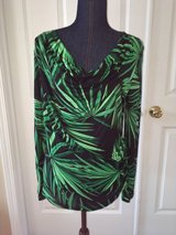 Women's Tops and Blouses, Brand Names, Michael Kors, INC, Talbots & More! in Oswego, Illinois