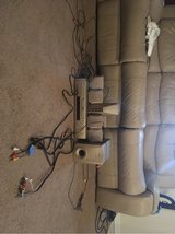 Surround Sound Speakers with DVD player in Camp Lejeune, North Carolina