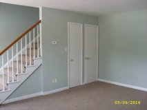 SAVINGS AND SPACIOUS WHAT MORE COULD YOU ASK FOR!! in Camp Lejeune, North Carolina