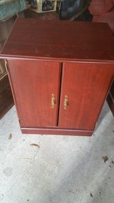 Cabinet in Kingwood, Texas