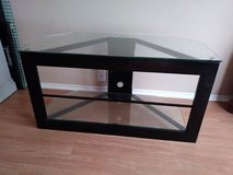 **** TV STAND *** in Kingwood, Texas
