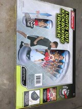 Inflatable Punching Bag Boxing Game in Beaufort, South Carolina