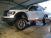 """ford f150 20"""" wheels for sale or trade in DeRidder, Louisiana"""