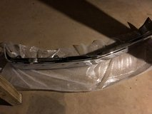 Front Bumper for a 1994 Chevy 1500 in Fort Campbell, Kentucky