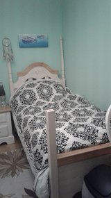 KIDS BEDROOM SET in Yorkville, Illinois