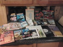 Assorted childrens books in Plainfield, Illinois