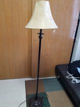 Floor Lamp in El Paso, Texas