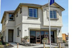 4BR, 3BA, 1793 Stoneman Drive Suisun City in Fairfield, California
