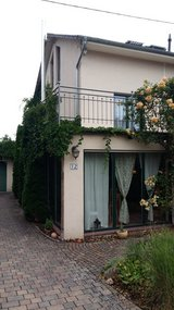 Beautiful house on the outskirts of Bad Kreuznach for rent in Wiesbaden, GE