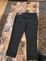 Nike Legend Tight Fit (size L) in Spangdahlem, Germany