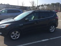 Ford Escape 2013 in Baumholder, GE