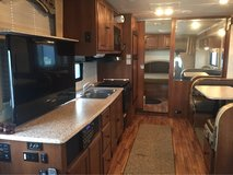 2013 Leprechaun RV in Camp Lejeune, North Carolina