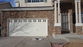 3 Bed/4 bath Single Family Home in Fort Carson, Colorado