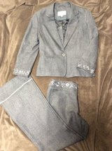 Women's suit by NEXT in Okinawa, Japan
