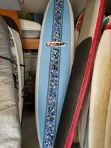 SUP/ 11'6 NSP Stand up padddleboard - $800 (Wilmington) in Wilmington, North Carolina