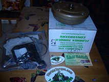 Jeep 4.0, New IN BOX, Torque Converter + Trans Rebuild Kit in Ramstein, Germany