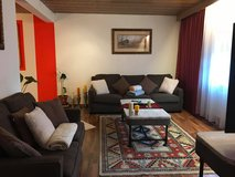Ramstein 2 Bedroom furnished Apartment in Ramstein, Germany