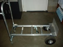 4 wheel dolly in Fort Knox, Kentucky