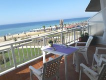 Beachfront luxury holiday apartment for rent (Chalkidiki Greece) in Wiesbaden, GE