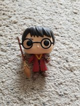 Harry Potter POP Figure in Camp Lejeune, North Carolina
