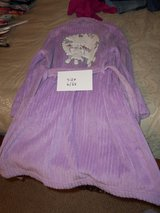 Girl Clothes Size 6 in Elizabethtown, Kentucky