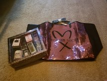 Brand New Victoria Secret Combo 1 in Camp Lejeune, North Carolina